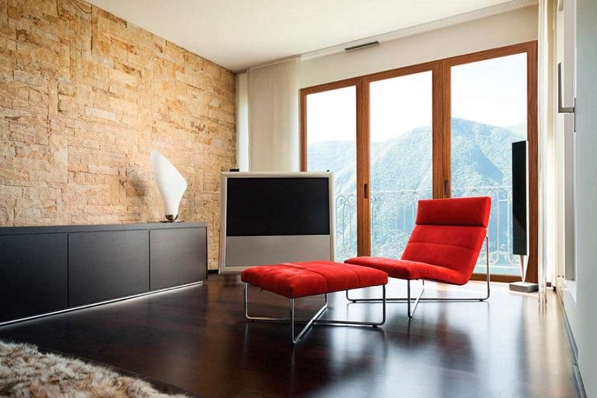 Tutti i vantaggi dei serramenti in legno Milano